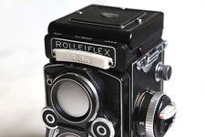 Rolleiflex Diffusor Cover F3.5, F2.8 - BRAND NEW