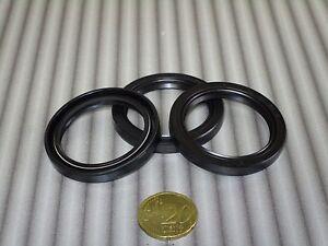 Schaft-Öldichtung TC17 ID=17mm NBR-Öldichtung OD 35mm-38mm Wellendichtring