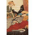 The Arabian Nights by Everyman (Hardback, 2014)