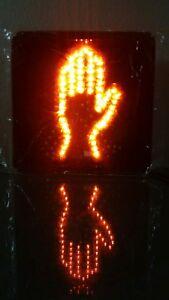 eoi-LED-Traffic-Signal-Pedestrian-Signal-Hand-amp-Man-12X12-Square-6b197
