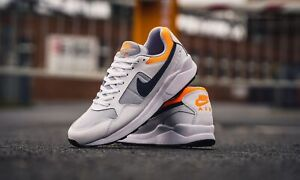 NEW Nike Air Pegasus 83 Trainers Size 10.5