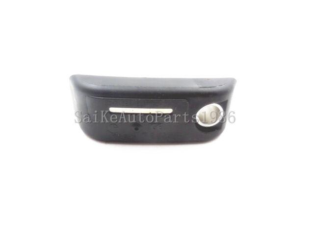 2pcs Tire Pressure Sensor Rdc Oem 7653494 8521796 Fits Bmw R1200rt F700gs F800gt