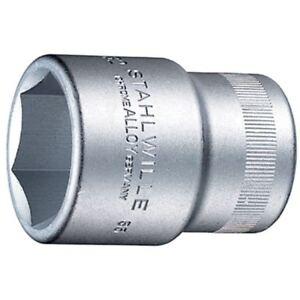 STAHLWILLE-3-4-034-Zoll-Steckschluesseleinsatz-41-mm-DIN-3124