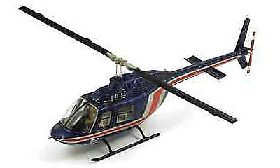Team Lotus Helicopter C. Chapman Team Essex 1981 1:43 Model S1773 SPARK MODEL