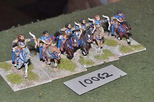 25mm-roman-era-roman-late-cavalry-6-cav-10062