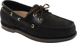 Rockport Perth Boat Shoes (Men's