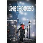 Unscrooged by W Roy Weber (Hardback, 2011)