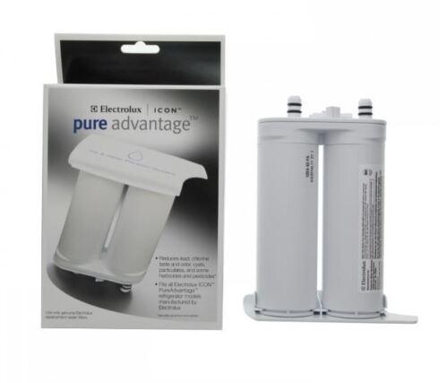 Electrolux Icon Pure Advantage FECOM 2 CBPA Refrigerator Water Filtre