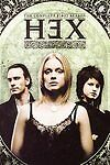 Hex-The-Complete-First-Season-DVD-2007-3-Disc-Set