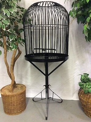 The Bird Cage Collection On Ebay