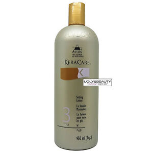 Keracare-Setting-Lotion-950-ml-1-qt-32-fl-oz-with-Free-Gift