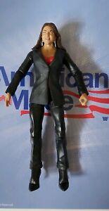 STEPHANIE-MCMAHON-WWE-WRESTLING-FIGURE-MATTEL