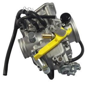 Carburetor-for-Honda-TRX-400-TRX400EX-Sportrax-TRX400X-ATV-Carb-Assembly
