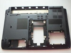 New-Bottom-Base-Lower-Cover-Case-Acer-Aspire-4740-4740G-60-PLR02-002