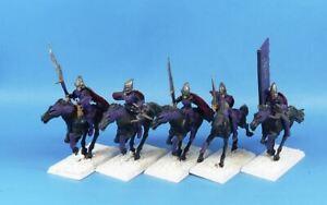 DarkRiders-Warhammer-AOS-3D69