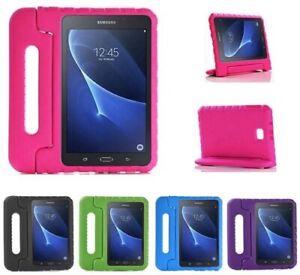 Tough-Kids-EVA-Shockproof-Foam-Case-Cover-For-Samsung-Galaxy-Tab-A-10-1-034-T580