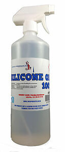 SILICONE-OIL-FOR-TREADMILLS-AND-BELTS-ROLLERS-1LTR-1-LITRE-TRIGGER-SPRAY-BOTTLE