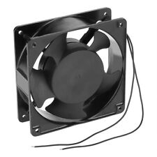 Small Cooling Fan Durable Portable Incubator Fan For Incubator Incubator