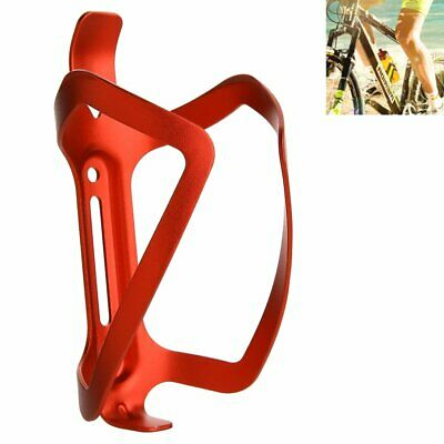 Cycling Bike Bicycle Drink Water Bottle Cup Holder Mount Cage Polycarbonate ND