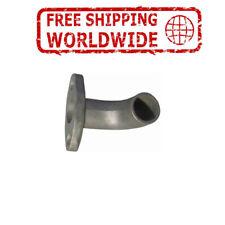 Water Pump Elbow Small 37736242 For Massey Ferguson Mf 35135245250