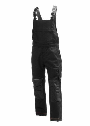 Helly Hansen Workwear Tuta da N Brace Chelsea Sicurezza Outdoor Clothing 76542