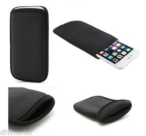 FUNDA-Neopreno-ESPECIFICA-para-APPLE-iPhone-6-PLUS-5-5-034-CALIDAD-PREMIUM