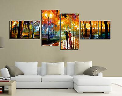 Quadri Moderni Monet Cm 120x70 Stampa su Tela Arredamento Arredo Arte Casa XXL