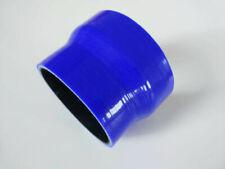 spline coupling coupler reducer 1//2 16 to 5//8 14
