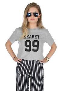 1723befdc Seavey 99 T-Shirt Top Boyband Why Don't We Daniel Fangirl Herron ...