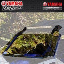 NEW YAMAHA FOLDING WINDSHIELD FOR YXZ1000R YXZ1000R SS YXZ 1000 2HC-F83J0-V0-00