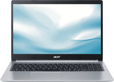 Artikelbild Acer Aspire 5 (A515-54G-50F2) 15,6 Zoll IPS i5 10.Gen 8GB 1000GB SSD MX250 W10
