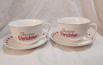 Oversized Coffee Tea Hot Chocolate Cup