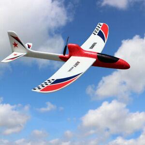 RC-Remote-Control-Plane-Glider-Airplane-Durable-EPP-Foam-Toys-For-Children-Kids
