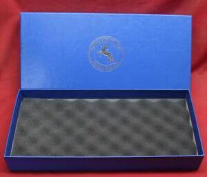 COLT-Firearms-Factory-Custom-Shop-Python-Anaconda-King-Cobra-Box-Case