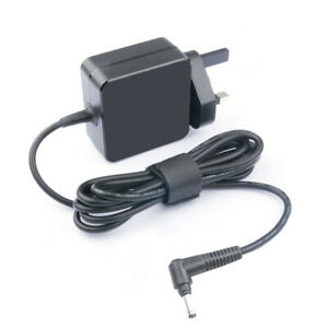 Laptop-Adapter-Charger-for-Lenovo-IdeaPad-110-320-510-110S-110S-11IBR-45W-2-25A