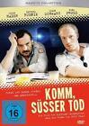 Komm, süsser Tod (2015)