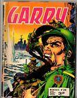 ¤ GARRY n°376 ¤ 1973 IMPERIA
