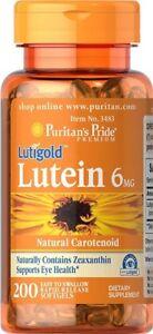 Luteina-con-zeaxantina-6-mgr-200-capsules-salute-degli-occhi-cataratta