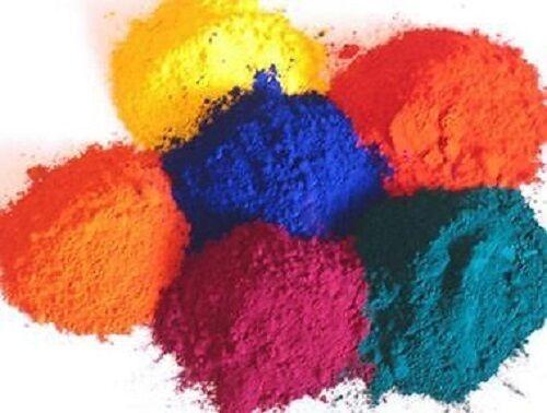 flytying Dye 100 g Ufs Wholesale 12 couleurs populaires disponibles