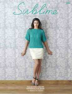 The-Second-Sublime-Cotton-Silk-DK-Book-695