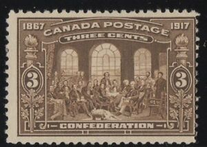 MOTON114-135-Canada-mint-never-hinged