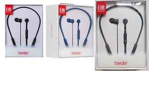 a8061e0ad1b New OEM Beats by Dr. Dre BeatsX Beats X Wireless Bluetooth In-Ear ...