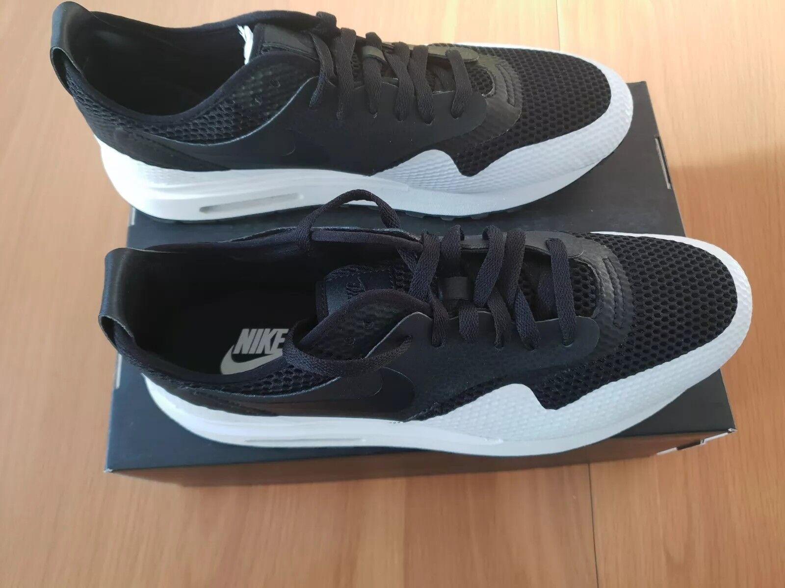 Nike Air Max 1 Royal SE SP Größe 9.5UK