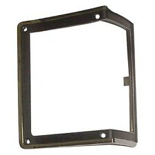 Goodmark Park//Signal Lamp Bezel for 1971 Chevrolet Chevelle
