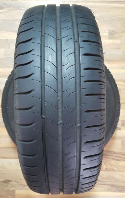 2 x Michelin ENERGY TM Saver 215/60 R16 95H (Intern.Nr.H1140)