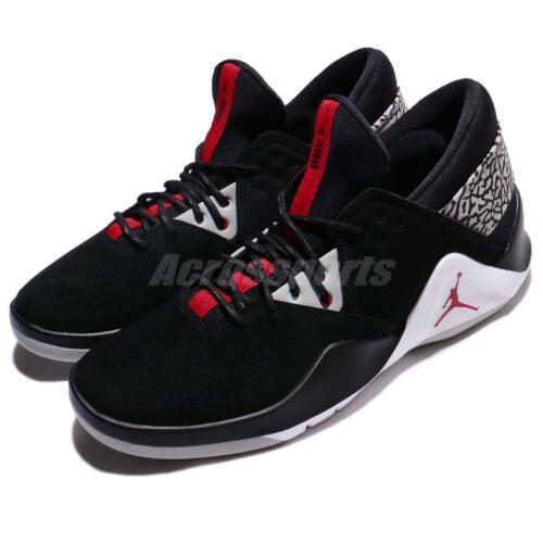 ball Femme de Low basket Homme d'entranement Prem Choix Flight Nike Chaussure 1 Jordan Fresh FBEqPx