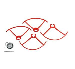 Autel Robotics Propeller Guards for use with X-Star and X-Star...