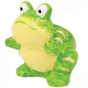 Large-Frog-Flower-Pot