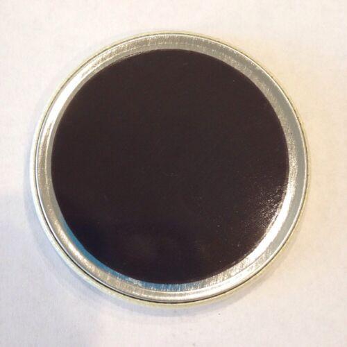 BOGO OXY Petroleum Pipeline Hutchinson Kansas Fridge Magnet Buy 1 Get 1 FREE