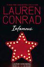 Infamous by Lauren Conrad (Paperback, 2013)